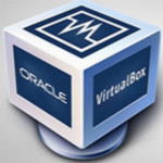 oracle vm virtualbox虚拟机