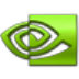 NVIDIA PhysX System Software下载 v9.16.0318