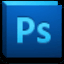 photoshop cs6免费中文版 v13.2.3