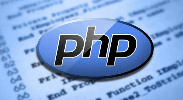 PHP For Linux软件下载