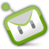 Moxier Mail for android_2.9.2