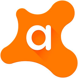 Avast Clear正式版 v19.8.4793