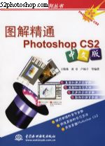 photoshop8.0 cs����������ɫ������_�ڸ�ps���к�