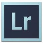 lightroom cc 2019