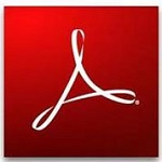 Adobe Reader XI中文简体版